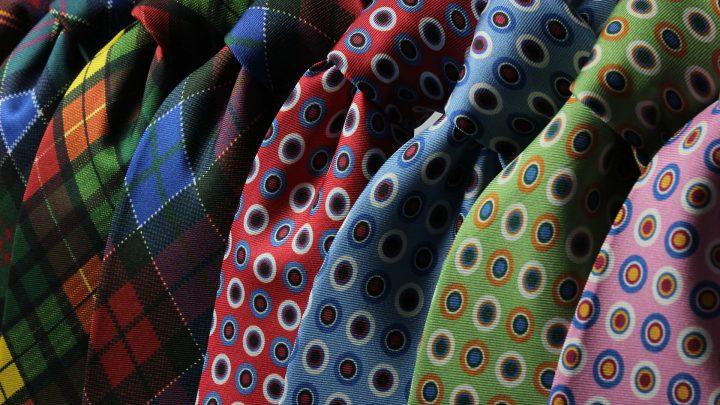 Przemysł odzieżowy na skraju bankructwa?
