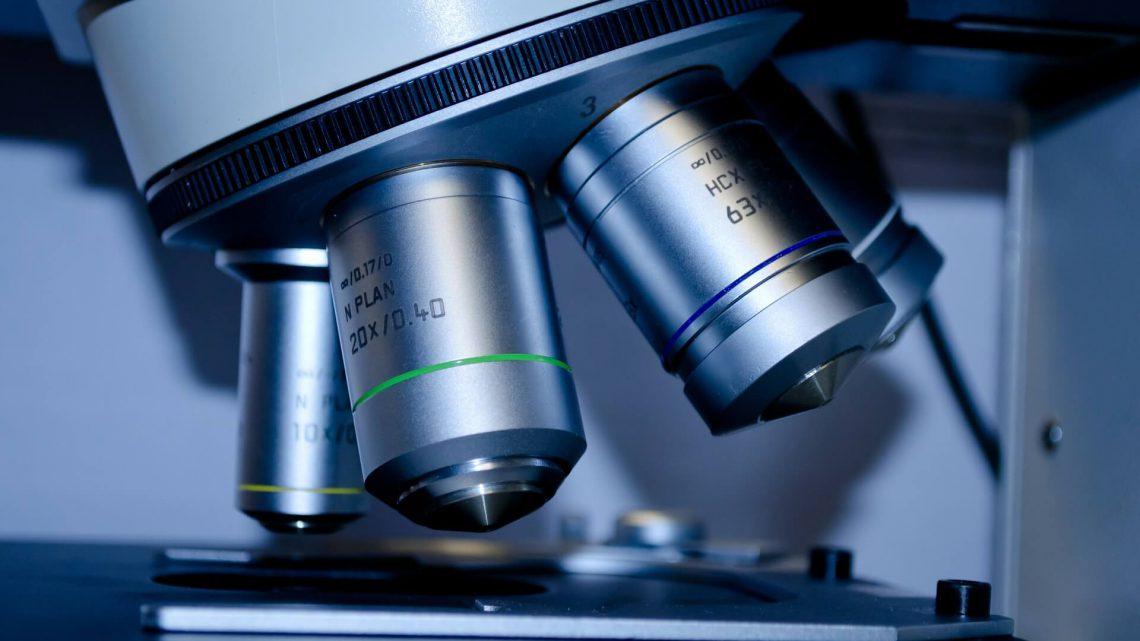 In-vitro uregulowane