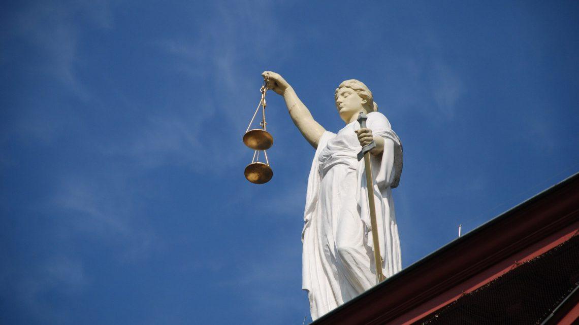 Sąd grodzki