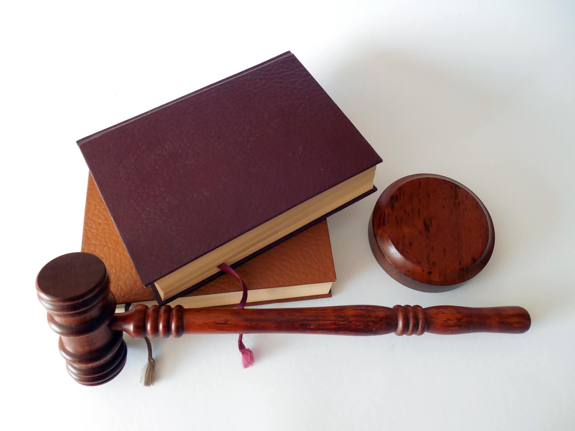 Sądy wojskowe