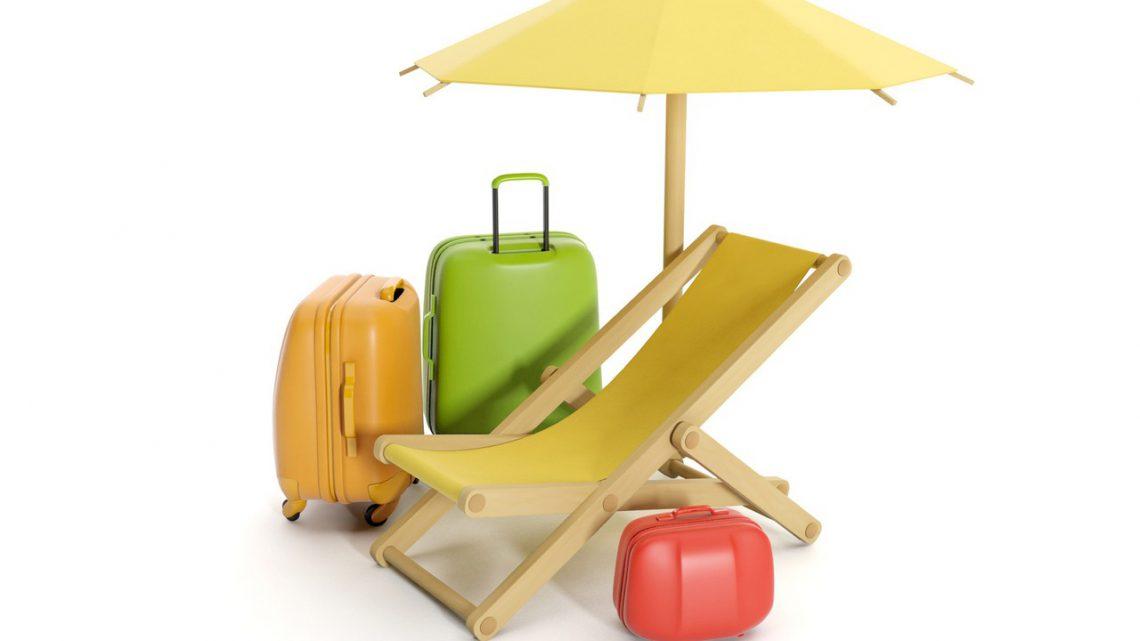 Jak wybrać ubezpieczenie na wakacje zagranicą?