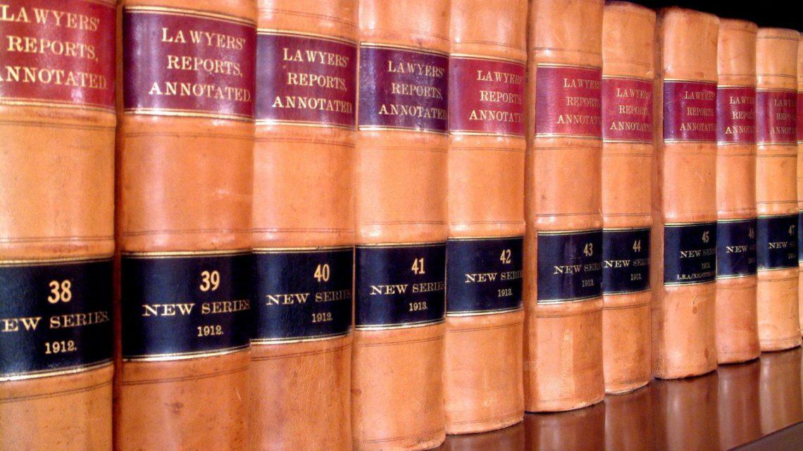Praca notariusza istotne kwestie