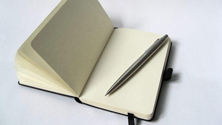 Studia prawnicze – szansą na dobry zawód